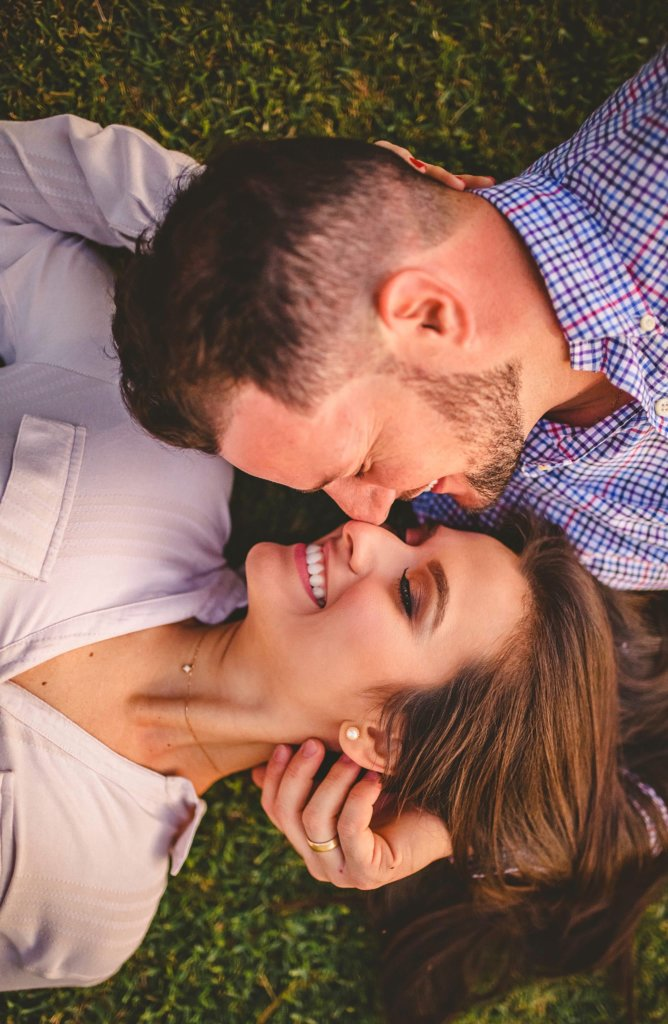 Her to romantic things tell 61 Best